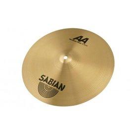 """Sabian Sabian AA 14"""" Medium Hi Hat Cymbals"""