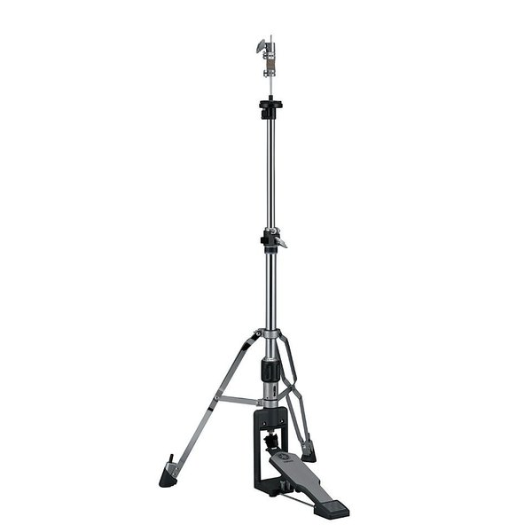Yamaha Yamaha 1200 Series Double-Braced Two-Leg Direct Pull Drive Hi Hat Stand
