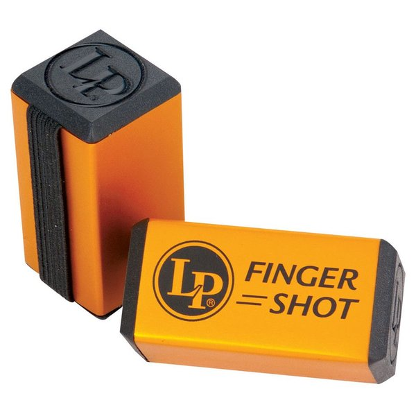 LP LP Finger Shot