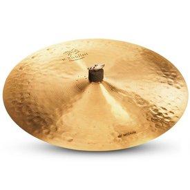 "Zildjian Zildjian K Constantinople 20"" Medium Ride Cymbal"