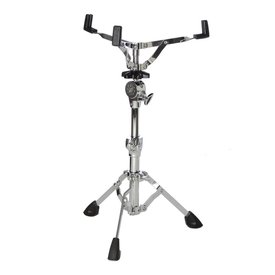 Sakae Sakae Single Braced Snare Drum Stand