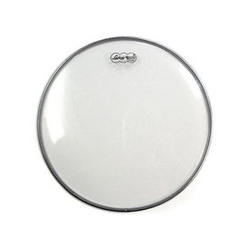 "Ludwig Ludwig Weather Master Clear Thin 13"" Snare Side Drumhead"