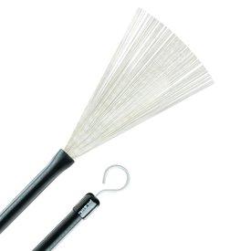 Promark Promark Tel Wire Brush - Jazz