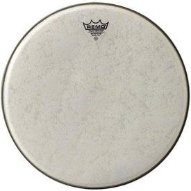 "Remo Remo Skyntone 15"" Diameter Batter Drumhead"