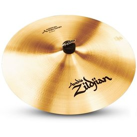 "Zildjian Zildjian 18"" A  Medium Thin Crash"