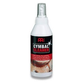 Meinl MeinlCymbal Cleaner
