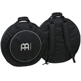 "Meinl MeinlPro 22"" Cymbal Backpack"
