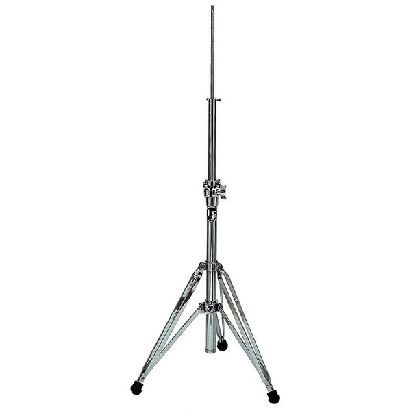 LP LP Percussion Stand