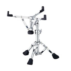 Tama Tama Roadpro Low-Profile Snare Stand