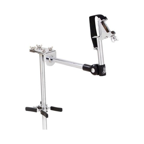 LP Aspire Bongo Mounting Bracket