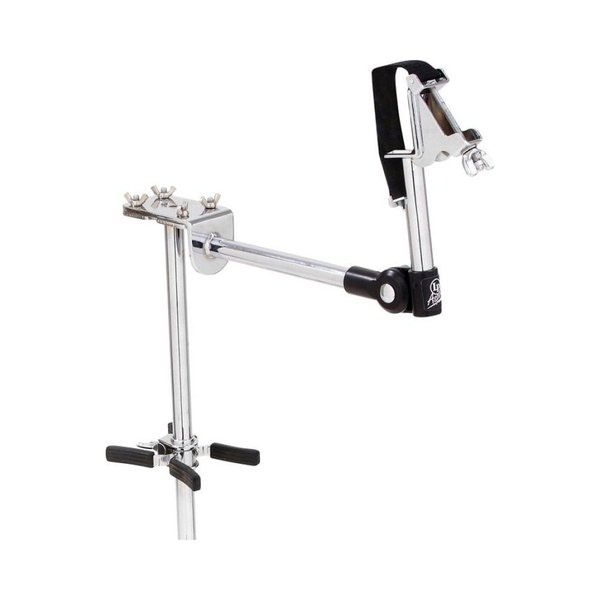 LP LP Aspire Bongo Mounting Bracket