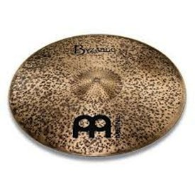"Meinl Meinl20"" Dark Ride"