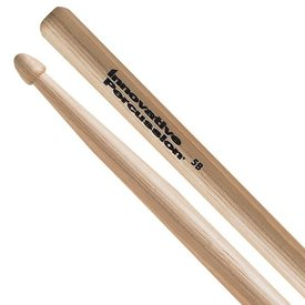 Innovative Percussion Innovative Percussion Combo Model 5B Long Drumsticks