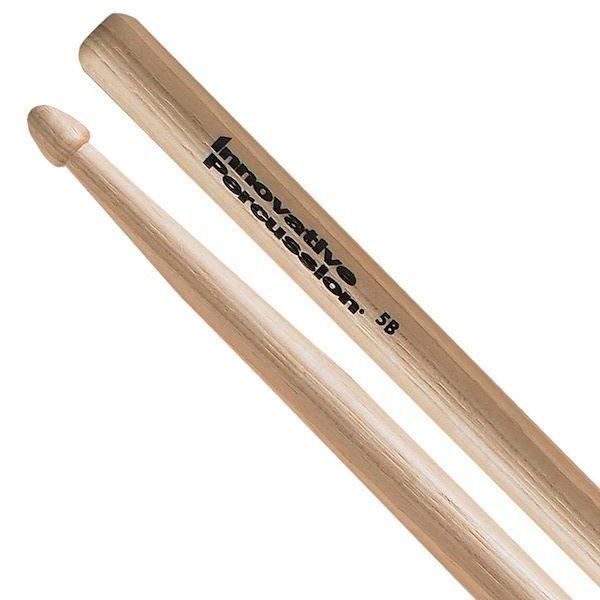 Innovative Percussion Innovative Percussion Combo Model 5B Long Drumsticks