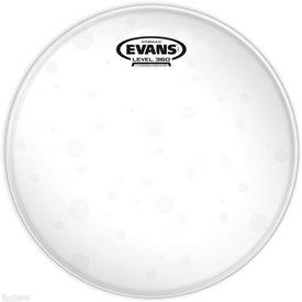 """Evans Evans 14"""" HYD GLS"""