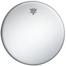 "Remo Remo Coated Emperor 13"" Diameter Batter Drumhead"