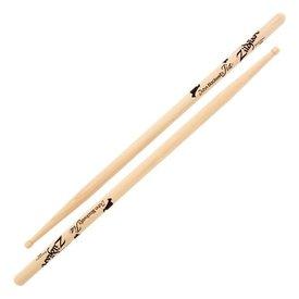 Zildjian Zildjian Artist Series John Blackwell Wood Natural Drumsticks