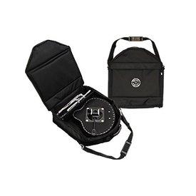 Roc-N-Soc Throne Bag