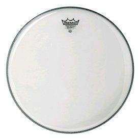 """Remo Remo Clear Diplomat 13"""" Diameter Batter Drumhead"""