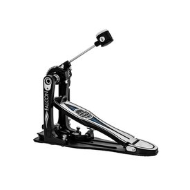 Mapex Mapex Falcon Single Bass Drum Pedal