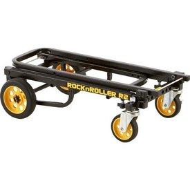Rock'N'Roller R2 Multicart