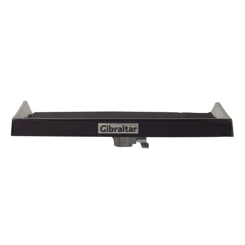 Gibraltar Electronic Accessory Table with Fold Up Mount