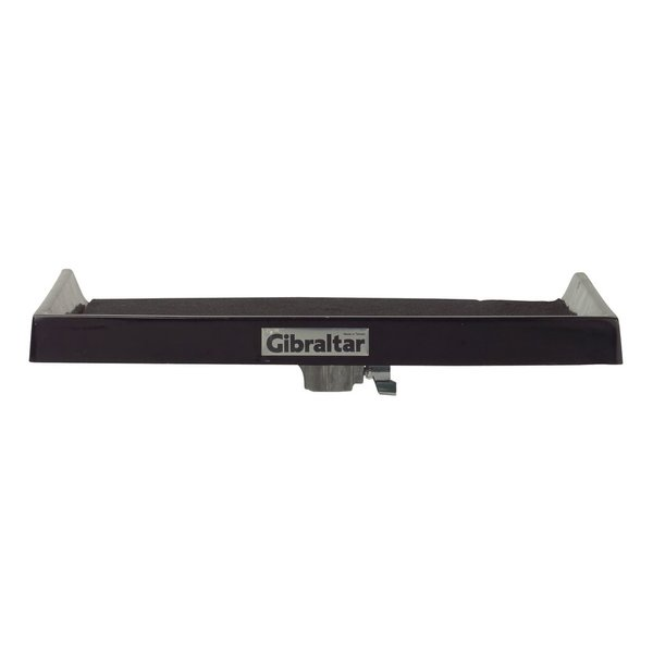 Gibraltar Gibraltar Electronic Accessory Table with Fold Up Mount