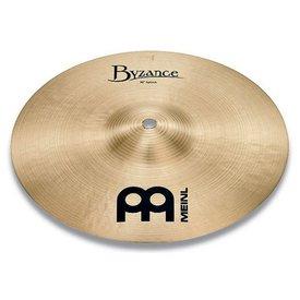 "Meinl Meinl Byzance Traditional 12"" Splash Cymbal"