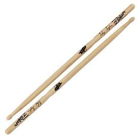 Zildjian Zildjian Artist Series Danny Seraphine Drumsticks