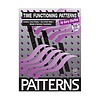 Patterns: Time Functioning Patterns by Gary Chaffee; Book & CD