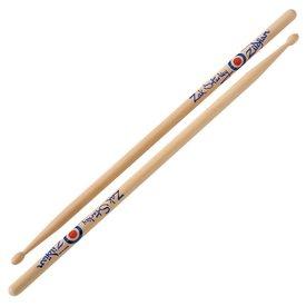 Zildjian Zildjian Artist Series Zak Starkey Wood Natural Drumsticks