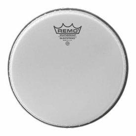 Remo Remo Silentstroke 8'' Diameter Batter Drumhead