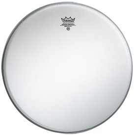 "Remo Remo Coated Emperor 16"" Diameter Batter Drumhead"