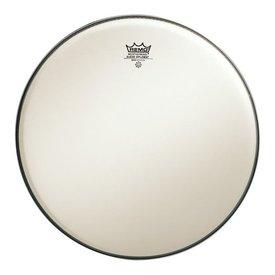 """Remo Remo Suede Diplomat 18"""" Diameter Batter Drumhead"""