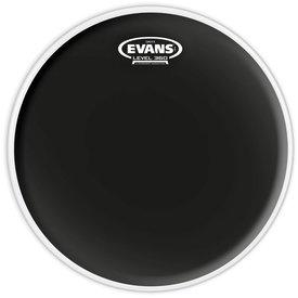 """Evans Evans 18"""" ONYX 2-PLY CTD"""
