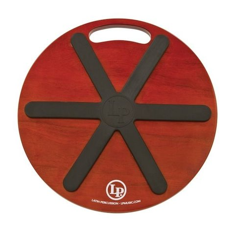 LP Sound Platform Conga Plate