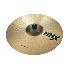 """Sabian Sabian HHX 18"""" X-Plosion Crash Cymbal"""