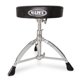 Mapex Mapex Double Braced Spindle Drum Throne