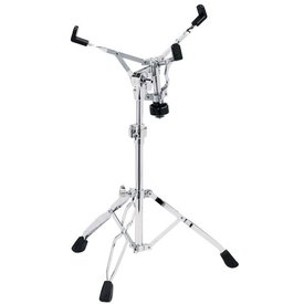 PDP PDP 700 Series Snare Stand