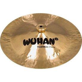 "Wuhan 15"" China Cymbal"
