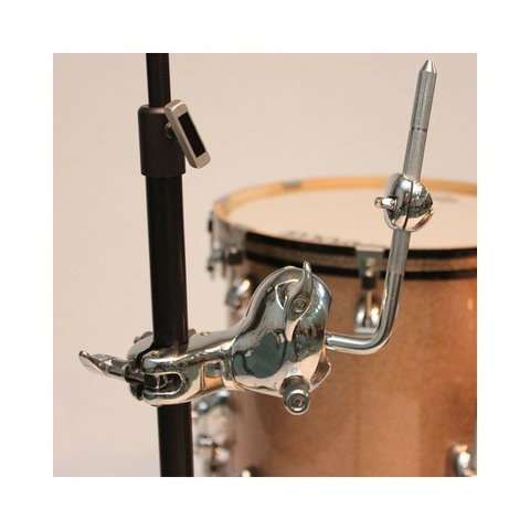 Ayotte Strong Arm Clamp