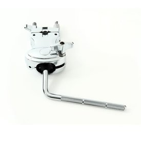 PDP PDP 10.5mm Arm Tom/Accessory Clamp