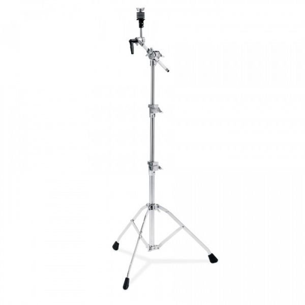 DW DW 7000 Series Single-Braced Straight/Boom Cymbal Stand