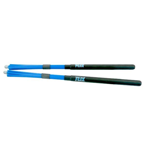 FLIX Flix TIP Medium- Blue Bundles