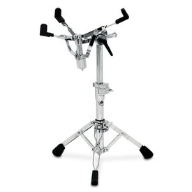 "DW DW 9000 Series 10""-12"" Heavy Duty Piccolo Snare Stand"