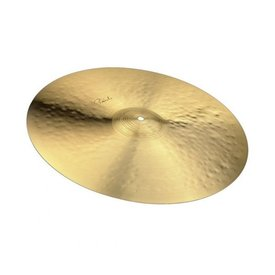 "Paiste Paiste Signature Traditionals 16"" Thin Crash Cymbal"