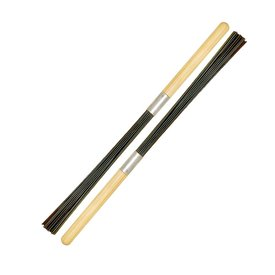 Regal Tip Regal Tip Blasticks Wood Handle