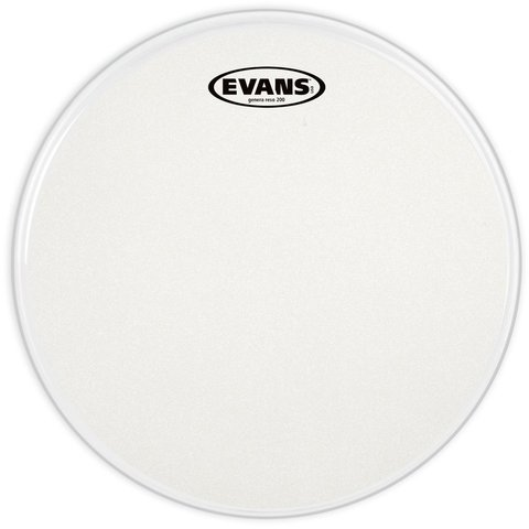 "Evans 14"" ORCH 200 SNR SD"