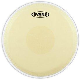 "Evans Evans 11.75"" TRI-CTR CGA"