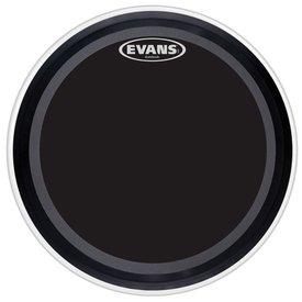"""Evans Evans 20"""" EMAD BTR ONX"""